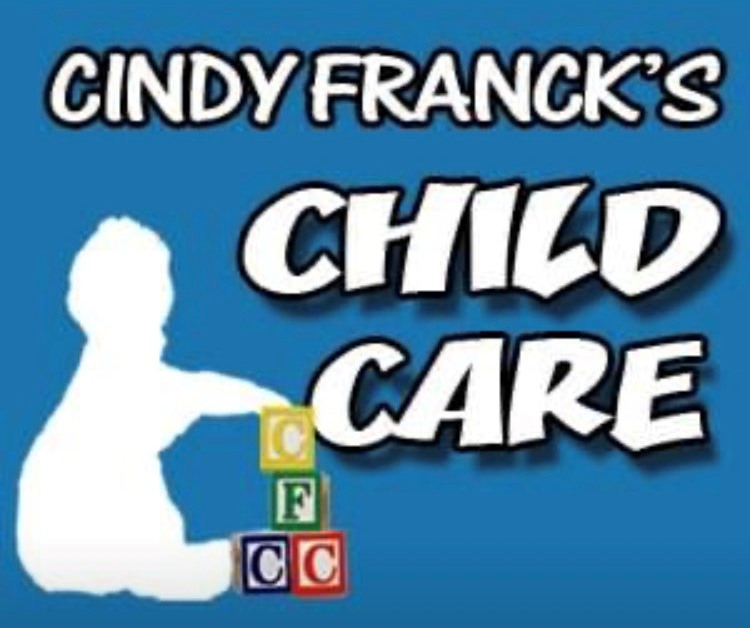 Cynthia K. Franck's Child Care, Inc.